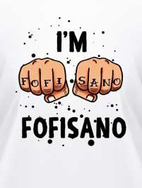 FOFISANO