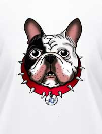 BULLDOG FRANCES 01