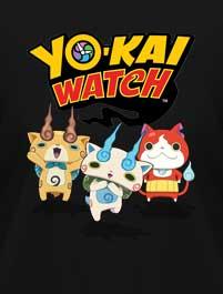 YO-KAI WATCH V2