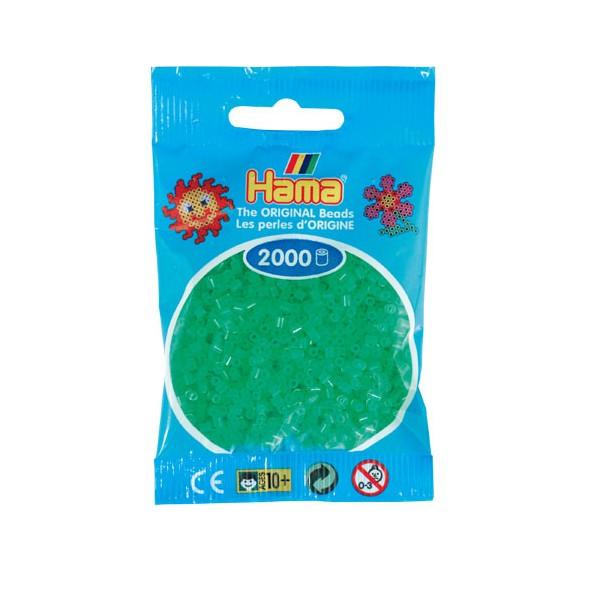 HAMA MINI 501-37