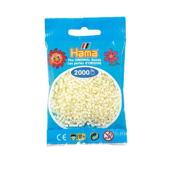 HAMA MINI 501-02