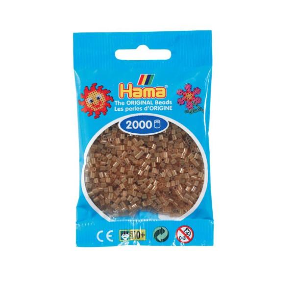 HAMA MINI 501-25